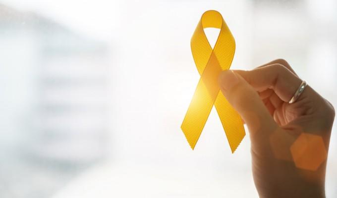 Setembro amarelo: o mês de prevenção ao suicídio