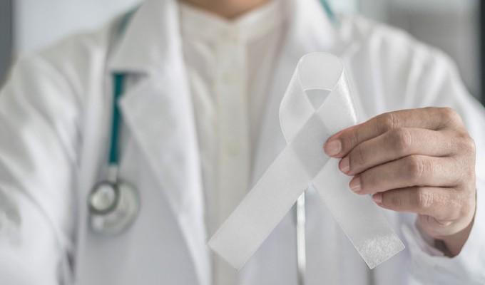 Janeiro Branco: a importância da saúde mental