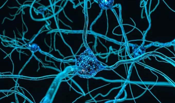 Canadá reporta 40 casos de doença neurológica desconhecida