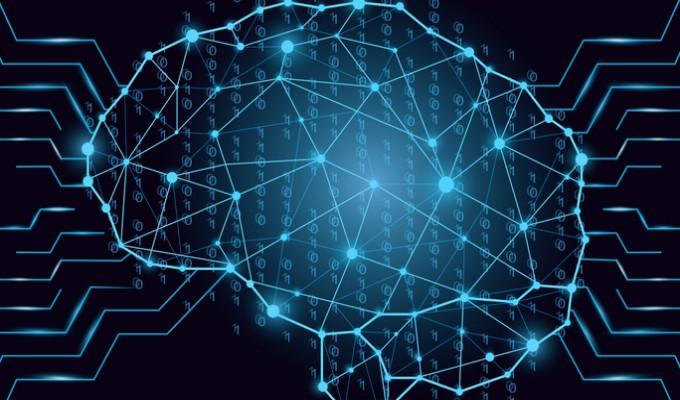 Entenda como a Inteligência Artificial está revolucionando a cardiologia