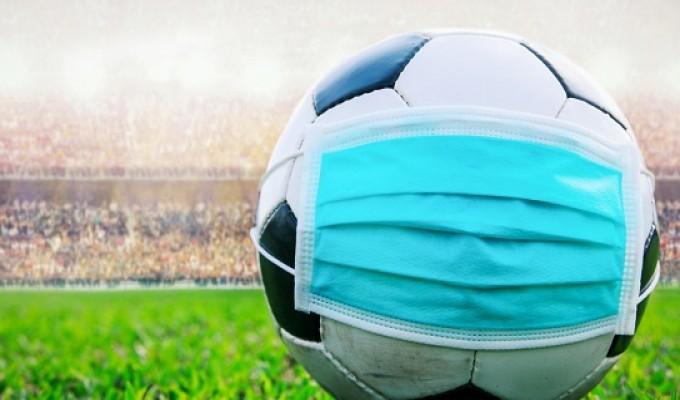 Copa América pode ter facilitado entrada de nova variante no Brasil, diz instituto