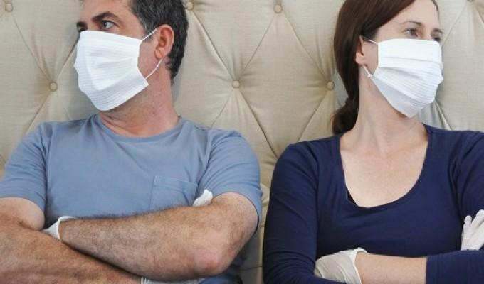 COVID-19: estudos sugerem que casos podem estar ligados à reativação do vírus Epstein-Bar