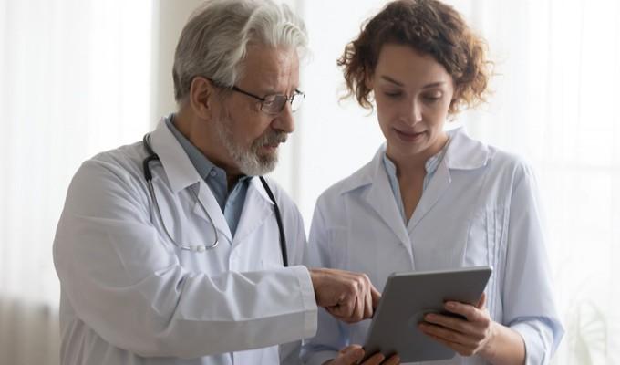 Cognys Meds: conheça a Lista de Medicamentos do Paciente