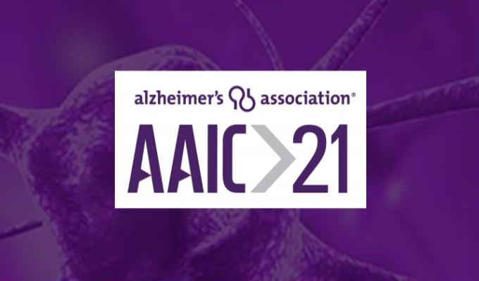 Conheça os principais destaques da AAIC 2021
