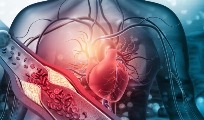 Agosto Azul Vermelho: conscientização sobre a saúde vascular