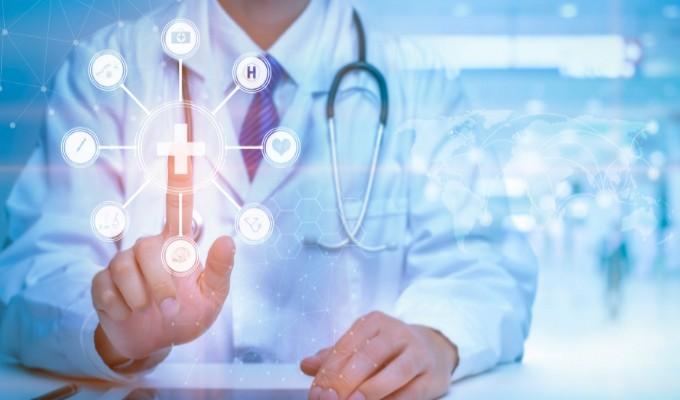 Interoperabilidade: conheça o termo no contexto da saúde