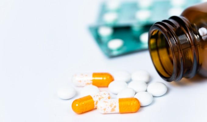 O que é a interação medicamentosa e como evitar