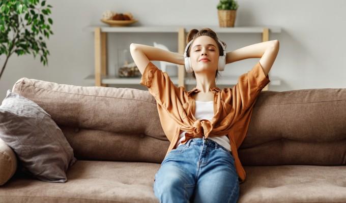 Estudos indicam que a musicoterapia pode amenizar crises de epilepsia