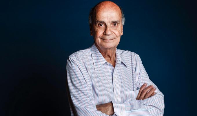 Drauzio Varella e o combate ao movimento antivacina