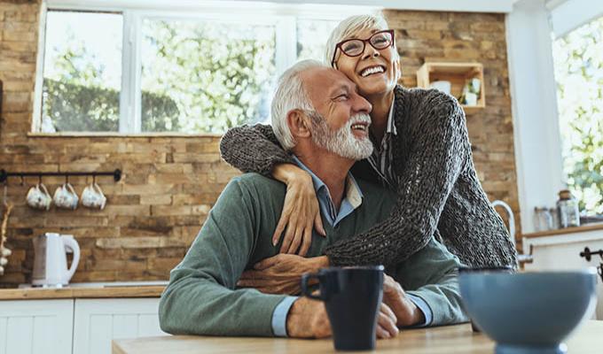 Pesquisador francês descobre Enzima capaz de aumentar longevidade humana