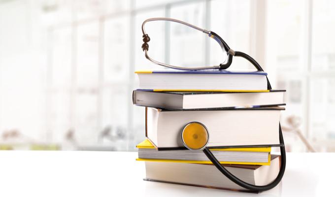 As 5 melhores Universidades de Medicina no Brasil