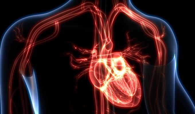 Novo remédio contra insuficiência cardíaca é integrado ao SUS