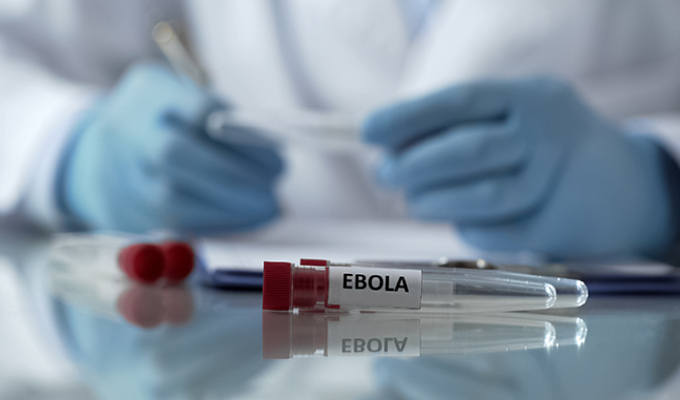 Novos tratamentos vão ser aplicados para conter a epidemia de ebola