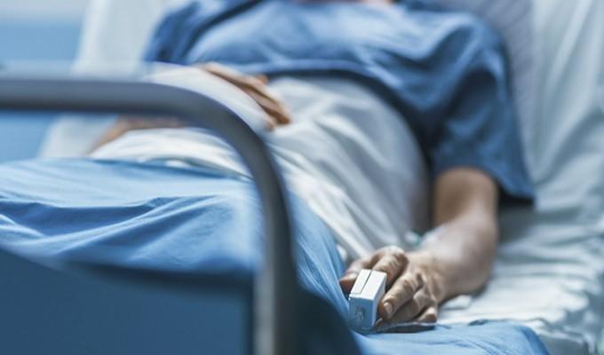 Câncer é o maior causador de mortes em países ricos
