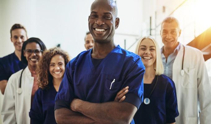 Janeiro Branco: 5 dicas valiosas para o profissional da saúde cuidar da sua saúde mental