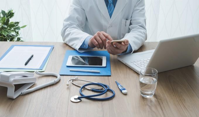 Saúde e inovação: 5 maiores unicórnios entre as Health Techs