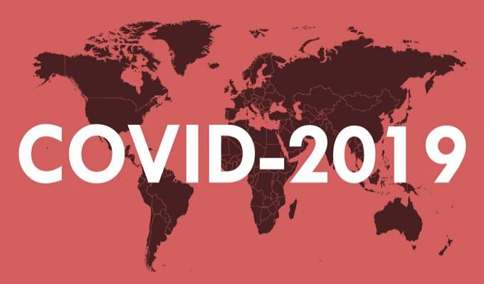 É preciso achatar a curva: como reduzir o impacto da Covid-19
